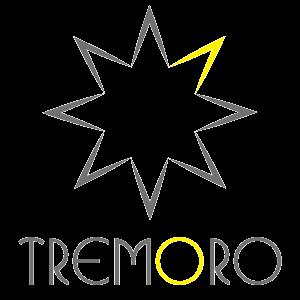TREMORO